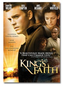 KingsFaith_homepage