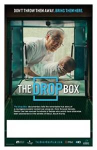 dropbox_poster